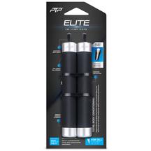 PTP Elite Jump Rope