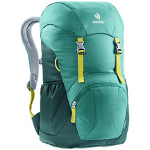 Deuter Junior Kids Pack - 18L