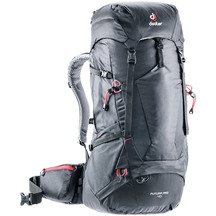 Deuter Futura Pro 40 Hiking Pack