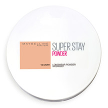 Maybelline Superstay 24HR Powder