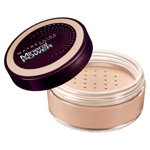Maybelline Mineral Powder Foundation