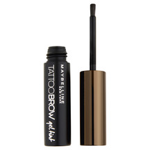 Maybelline Tattoo Brows - 3 Days Gel Tint