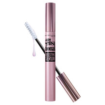 Maybelline Lash Sensational Serum