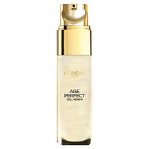 L'Oreal Age Perfect Cell Renewal Serum 30ml