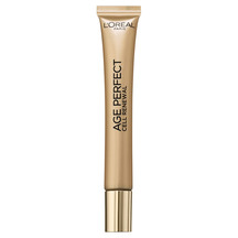 L'Oreal Age Perfect Cell Renewal Eye Cream - 15ml