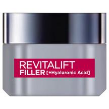 L'Oreal Revitalift Filler Day Cream - 50ml