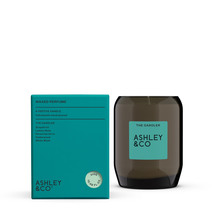 Ashley & Co The Caroler Waxed Perfume (limited edition)