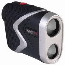 Sureshot Laser 5000IP