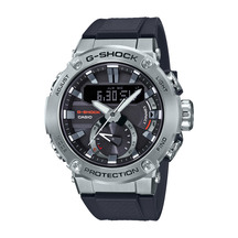 Casio G-Shock G-Steel Carbon Core Watch