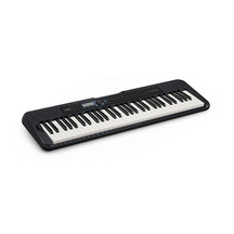Casio CT-S300 Casiotone Keyboard