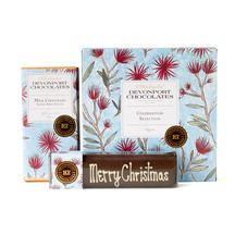 Devonport Chocolates The Celebration Gift Pack
