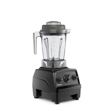 Vitamix® Explorian® Series E310 High-Performance Blender