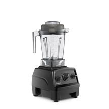 Vitamix® Explorian® Series E310 High-Performance Blender