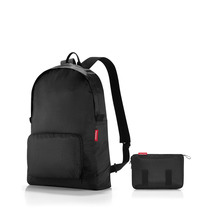Reisenthel Mini Maxi Backpack