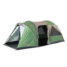 OZtrail Classic Skygazer 6 Person Dome Tent