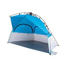 OZtrail Terra Beach Dome