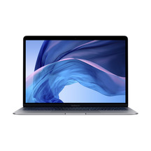 Apple 2019 13-inch MacBook Air - 128GB