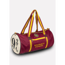 Harry Potter Hogwarts Express 9 3/4 Bag