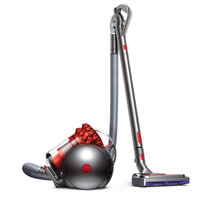 Dyson Big Ball Multifloor Extra Corded Vacuum