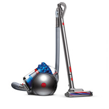 Dyson Big Ball Animal+ Corded Vacuum