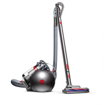 Dyson Big Ball Absolute Corded Vacuum
