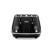 Delonghi Distinta Moments Toaster