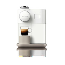 Nespresso Latissima Gran