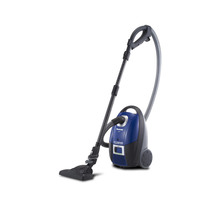 Panasonic ECO-Max Bagged Vacuum Cleaner