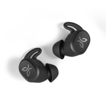 Jaybird Vista True Wireless Sport Headphones