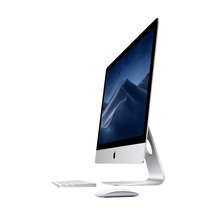 "Apple iMac 27"" - i5/8GB/1TB"