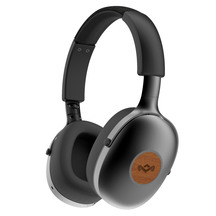 Marley Positive Vibration XL Over-Ear Wireless Headphones