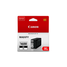 Canon Printer Ink - Black