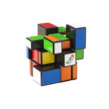 72104 5041   rubik's colour block
