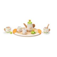 Hape Tea - Set for Two