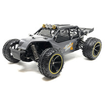 Rusco R/C 1:12 The Beast Buggy