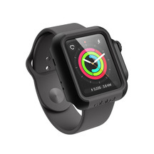 Catalyst Impact Case for Apple Watch Series 2/3 42mm - Bl...