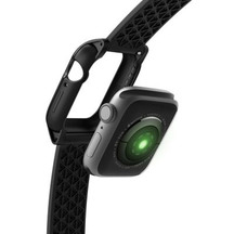 Catalyst Impact Protection Case for Apple Watch Series 4 ...