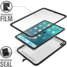 "Catalyst Waterproof Case for 11"" iPad Pro (2018/Gen 1) - ..."