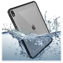 "Catalyst Waterproof Case for 12.9"" iPad Pro (2018/Gen 3) ..."