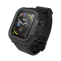 Catalyst Waterproof Case for Apple Watch Series 4 - 40mm