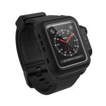 Catalyst Waterproof Case for Apple Watch Series 2/3 - 42mm