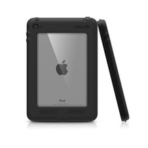 Catalyst Waterproof Case for iPad Mini 4 (Stealth Black)