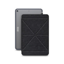 Moshi VersaCover for iPad Mini 5