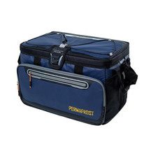 OZtrail 48 Can PermaFrost HardBody Cooler