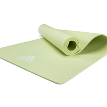 Adidas Yoga Mat 8mm