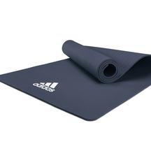 Adidas Yoga Mat 8mm