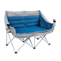 OZtrail Galaxy 2 Seater with Arms