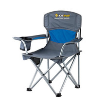 OZtrail Deluxe Junior Chair