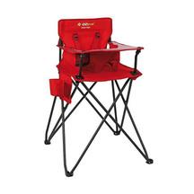 OZtrail Junior High Chair