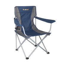 OZtrail Sovereign Arm Chair